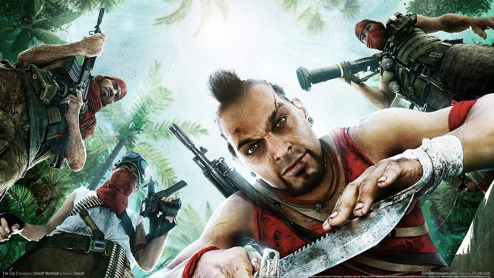 far-cry-4-gameplay-wallpaper-hi-resolution-image-62859 (1920