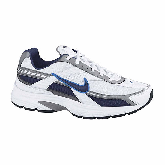 jcp nike shoes