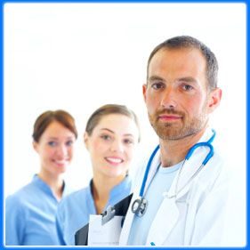 Yanhee Hospital | Affordable Cosmetic Surgery | Best health