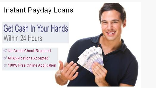 Pin On Instant Payday Loan