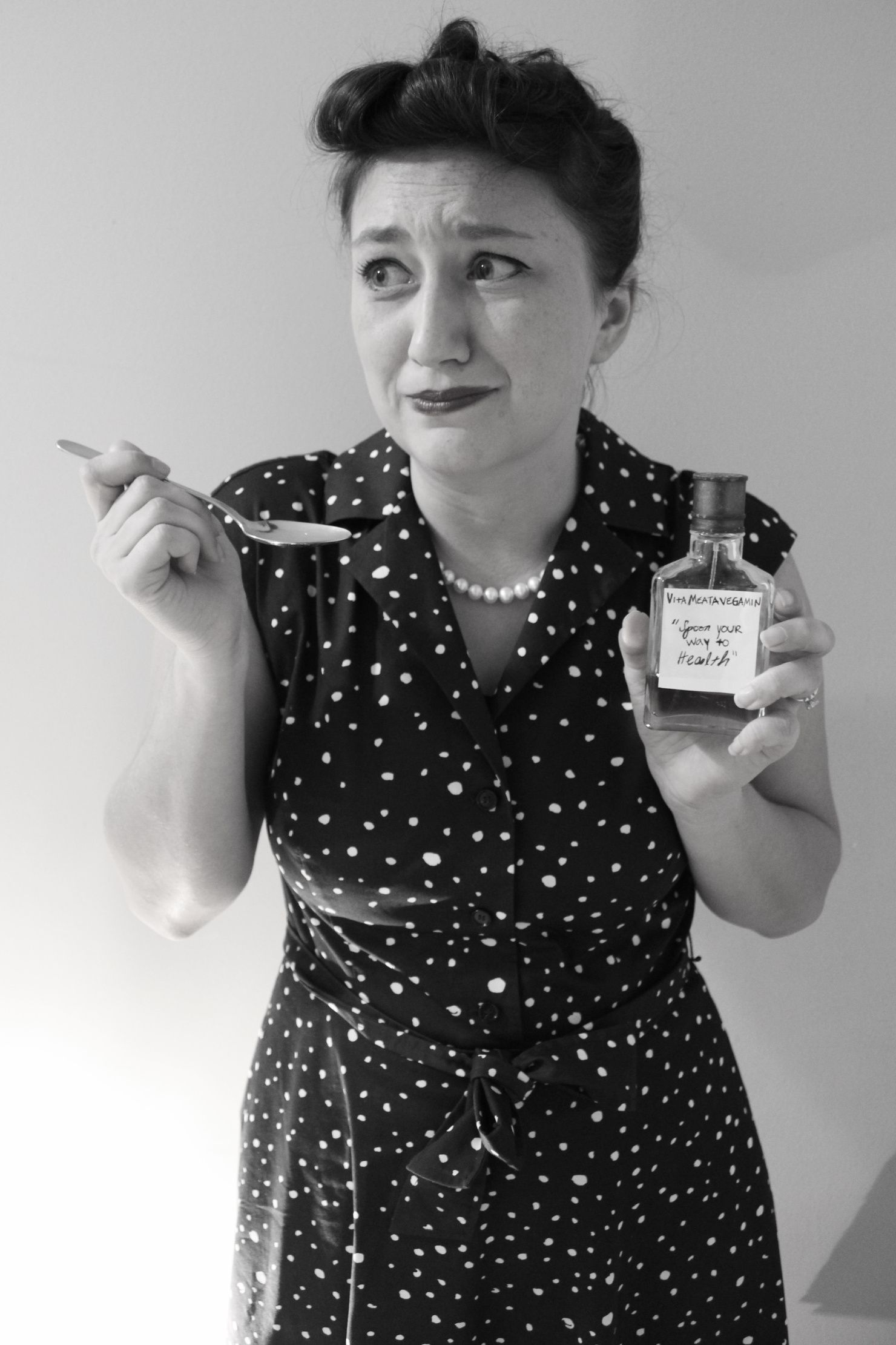I Love Lucy Costume Tutorial I love lucy costume, Lucy