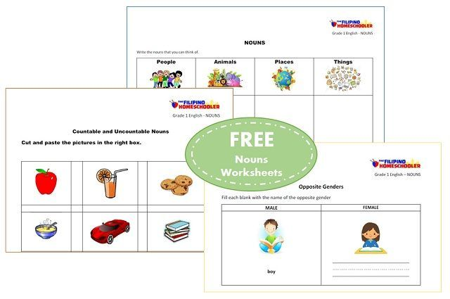 Alpabetong Filipino Worksheet For Grade 1 : 1000 images about free worksheets the filipino homeschooler on