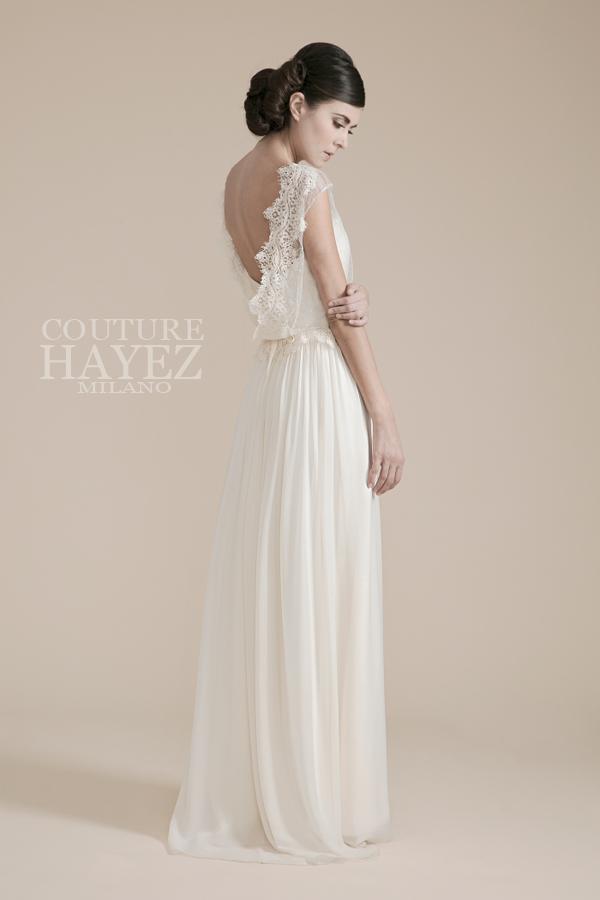 Favoloso abiti-sposa-milano-atelier-apertisullaschiena , abiti sposa senza  WT49