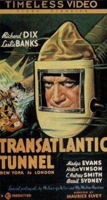 Watch Transatlantic Tunnel Full-Movie Streaming