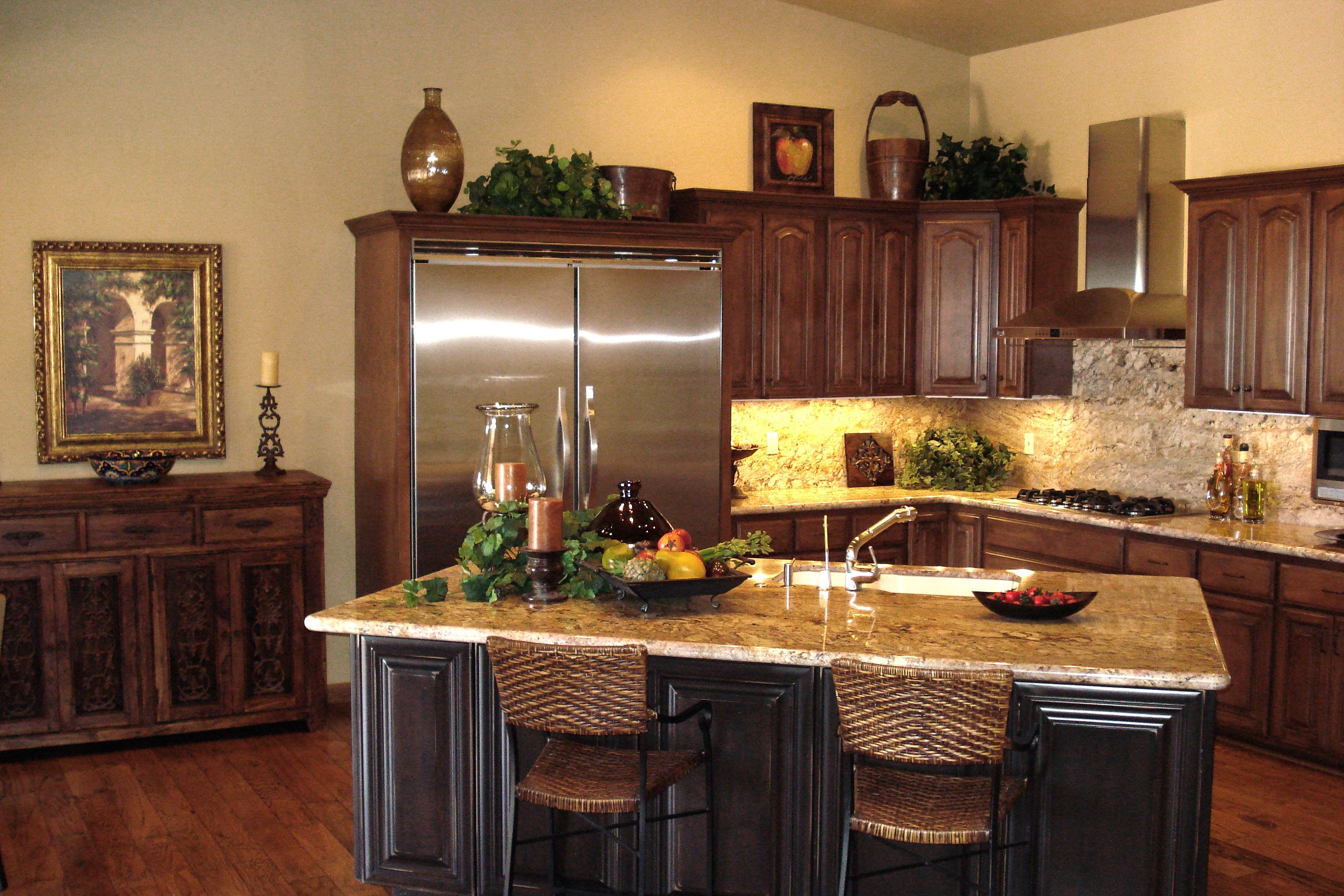 Home Staging By Foothills Design And Development, Inc. In Tucson, AZ