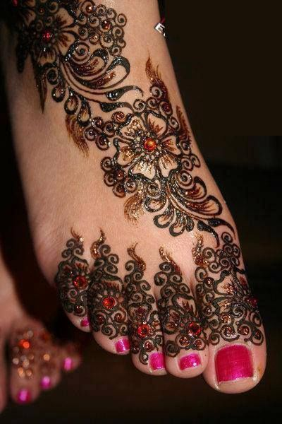 Yemen Woman Art Inked Pinterest Henna Mehndi Designs And Mehndi