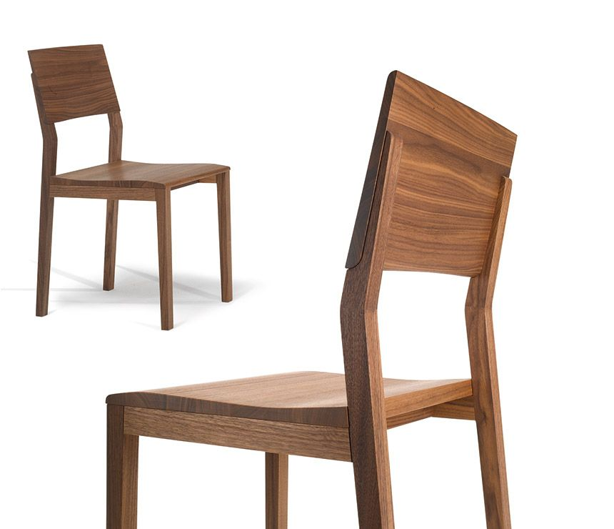 charming wood dining chairs uk dining table ideas pinterest