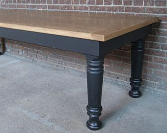 Craft Table Clean Up Top Surface Paint Legs Grey Chairs Gray Grey Painted Furniture Farmhouse Table Painted Furniture