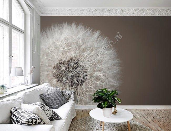 Decoratie Slaapkamer Muur : Pin van linda b op overig inrichting slaapkamer
