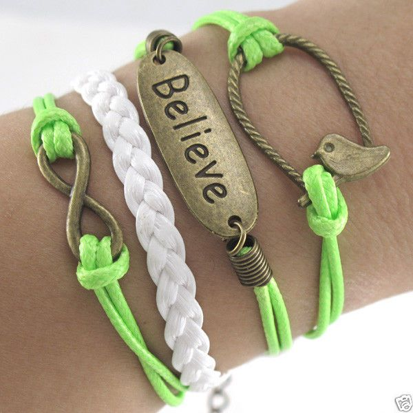 US $1.99 New without tags in Jewelry & Watches, Fashion Jewelry, Bracelets