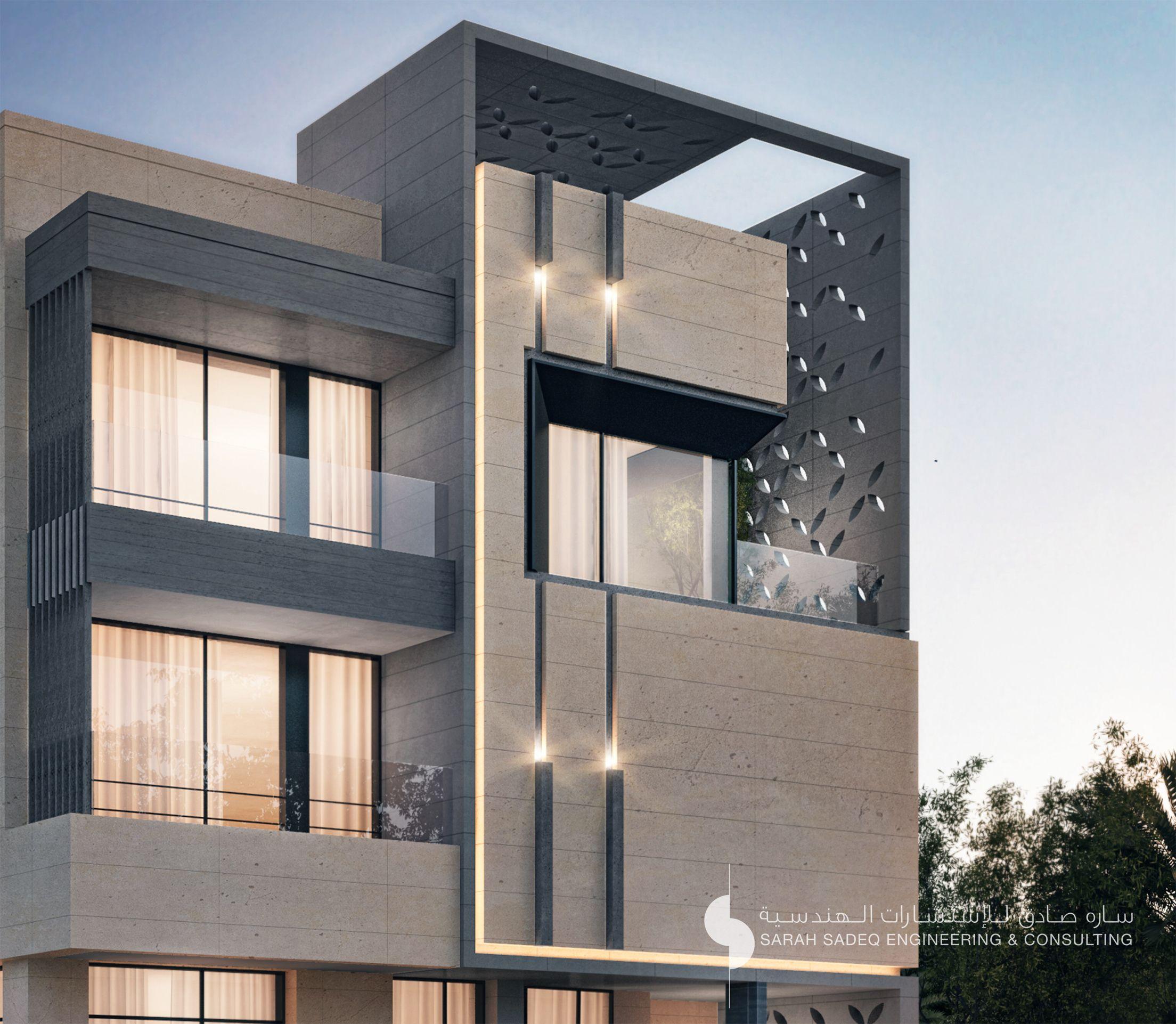 400 m private villa kuwait