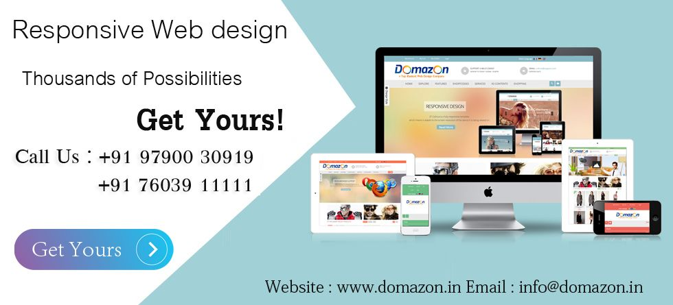Thousands Of Possibilities Get Yours Today Website Design Company Web Design Company Web Design
