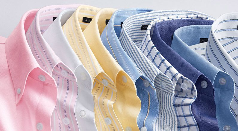 Local Dry Cleaners Near Me MintKlean Dry Cleaning