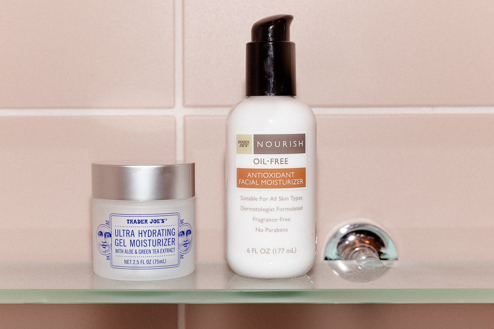 Apr 29 Best Of Trader Joe S Beauty Best Trader Joes Products