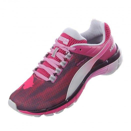 Puma Mobium Elite Speed Womens Zapatillas Para Correr