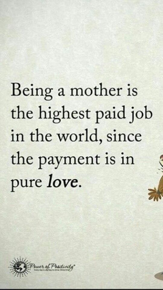 Pure Love Proud Mom Quotes I Love My Son I Love Mom
