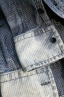 S/S 15: Denim by Première Vision fabric trends