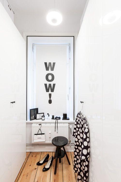 hereinspaziert in die beiden noch nicht gezeigten renovierten zimmer bei uns zuhause hier gibt. Black Bedroom Furniture Sets. Home Design Ideas