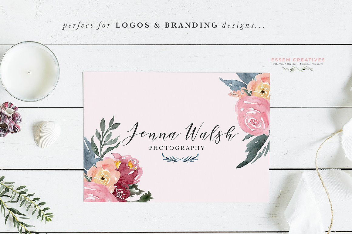 Business Card Cursive Font Image collections - Card Design And Card ...