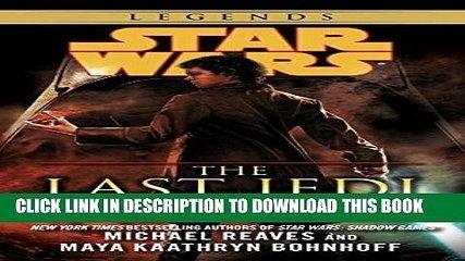 The ebook of fate download apocalypse jedi