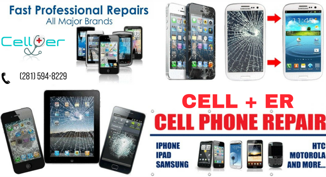 Repair Shops Near Me >> We Provide Iphone Repair Iphone Screen Repair Used Cell Phones
