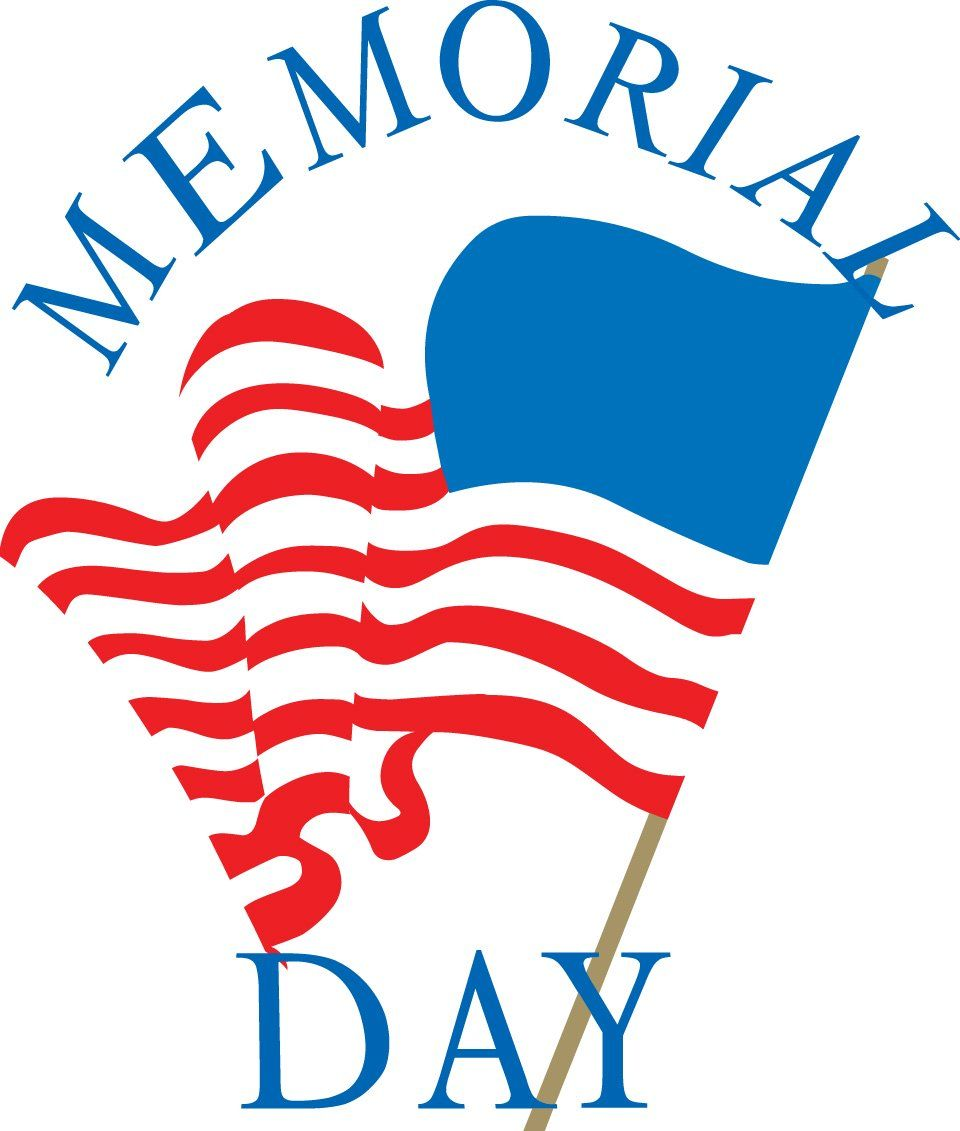 Find The Best Memorial Day Sales And Discounts Of 2016 Memorial Day Pictures Memorial Day Quotes Happy Memorial Day
