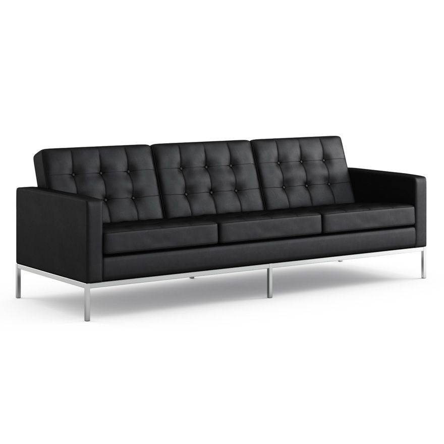 Florence Knoll Sofa Knoll Knoll Sofa Florence Knoll Florence