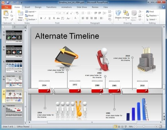 List of powerpoint topics powerpoint presentation business make a powerpoint template 10 animated powerpoint templates guaranteed to impress your boss toneelgroepblik Image collections