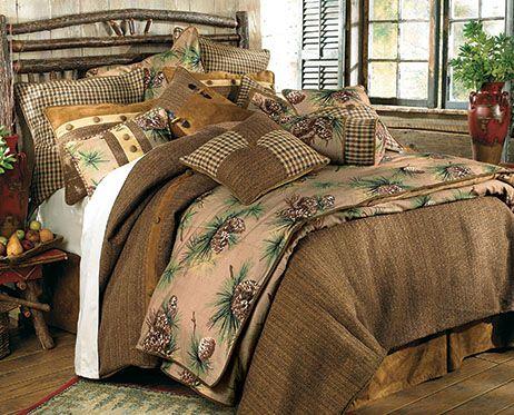 Black Forest Decor Catalog Furniture Lighting Bath Bear Cabin New Items Clearance