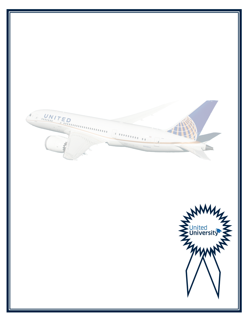 United airlines united university angels prestige travel united airlines united university 1betcityfo Image collections