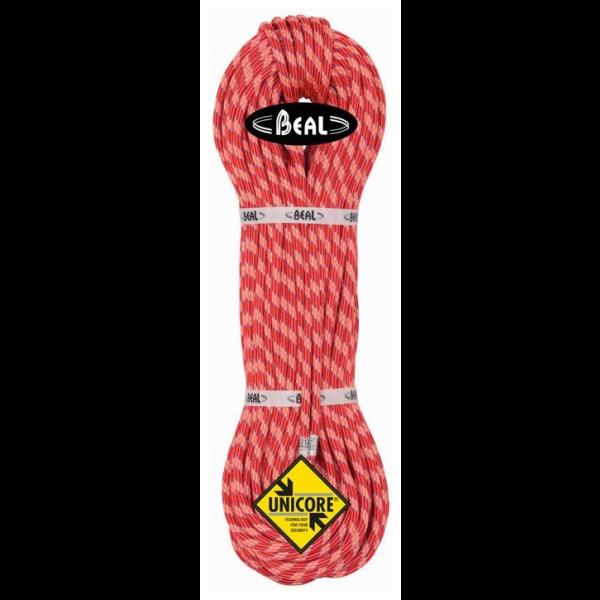Beal Ice Line 8.1 cm x 60 m Beals, Line, Ski and snowboard
