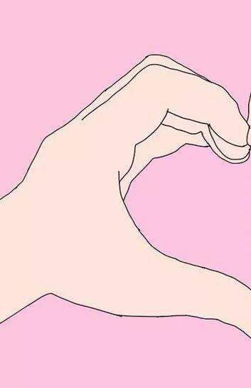Heart Wallpaper For Couples Boys Gagasan Kertas Dinding Gambar
