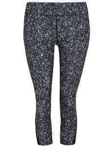 cheap for sale uk availability sold worldwide Athletic Works Monochrome Leggings | Women | George at ASDA ...