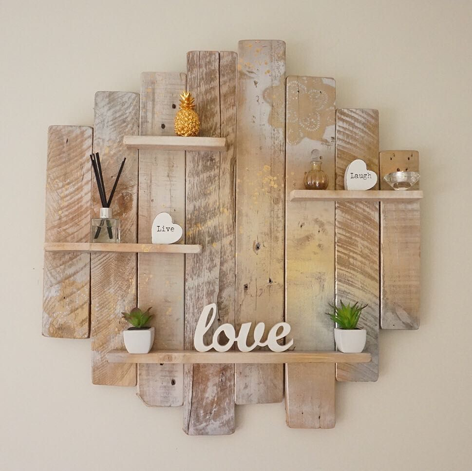 Mdc Designs Australia On Instagram Contact Us Through Link In Bio For Custom Dimensions Mdcdesignsaustralia Rus With Images Home Decor Rustic Wall Shelves Rustic Decor