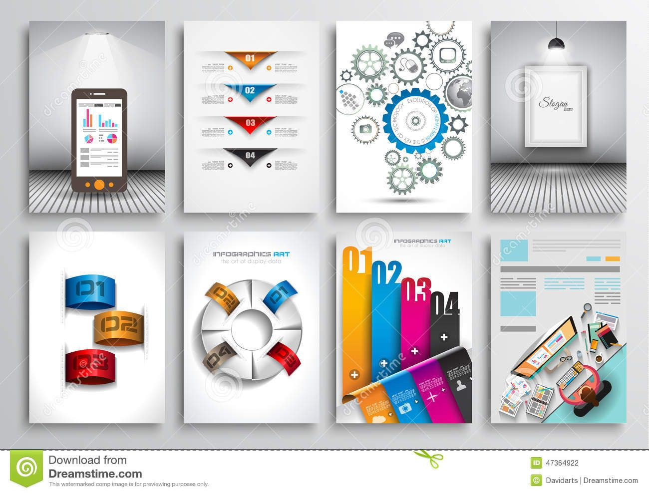 Cleaning Business Flyers and Postcards - A Cost Effective Way of ...
