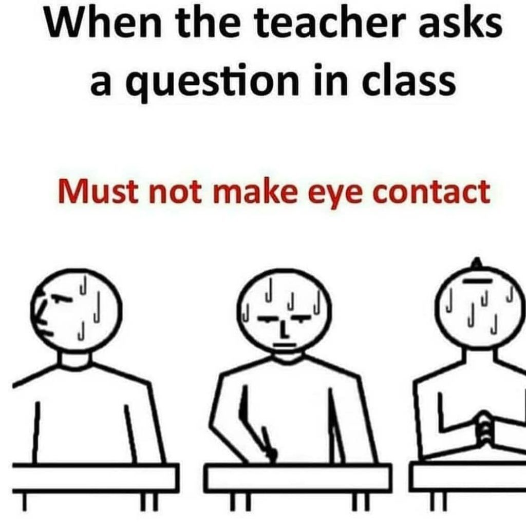 Memes Are The Ideas Or Text Which Shows Some Creativity And Funny Ideas We Have The Best Collection Of Memes In 2020 Funny Girl Quotes School Life Quotes Funny Quotes
