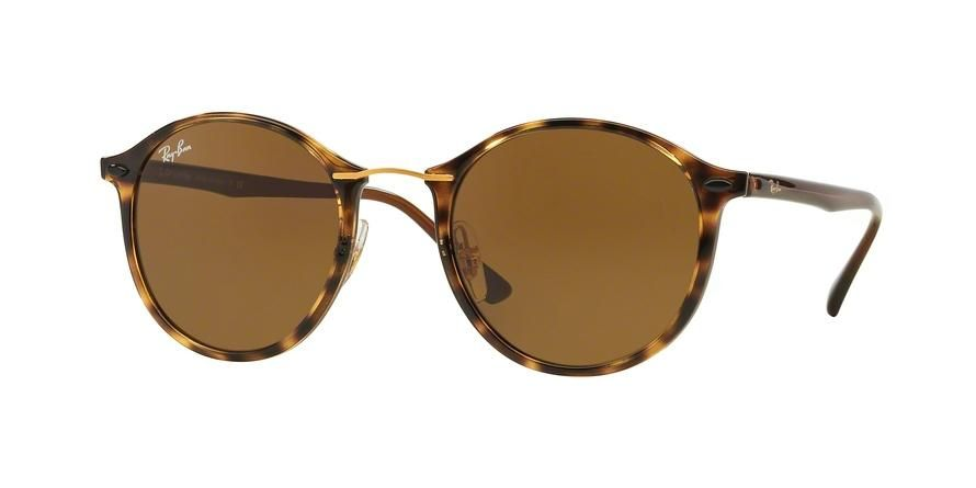 c12a02aae876fb Ray-Ban ROUND II LIGHT RAY RB4242 Phantos Sunglasses   Products ...
