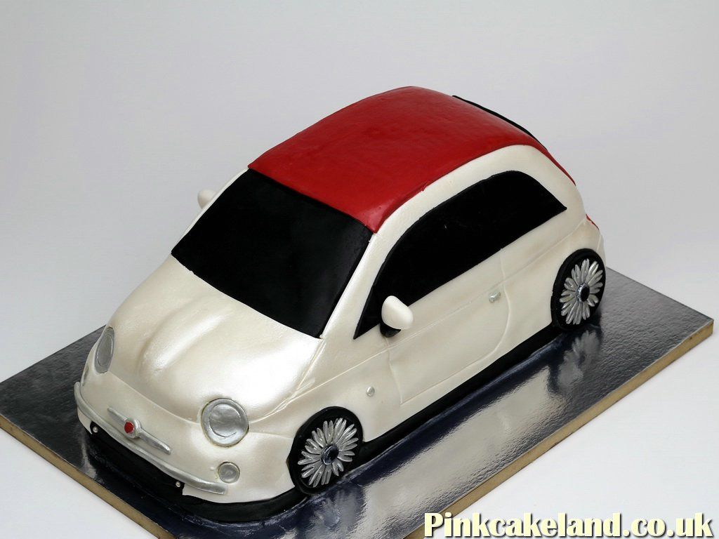 a pagespeed surrey or kent cabriolet hire wallpaper fiat in hampshire soft london ic top vehicles