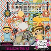 Tammy Tags Blog Train Post - May 2014, My Favorite Sport.  Some great sports themed digital scrapbooking freebies!