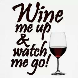 Wine Love Quotes Gorgeous Love It  Quotes  Pinterest  Wines Wine Quotes And Wine Time