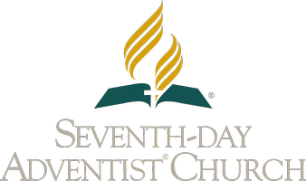 Image Result For Sda Logo Png Seventh Day Adventist Beliefs Seventh Day Adventist Church Seventh Day Adventist