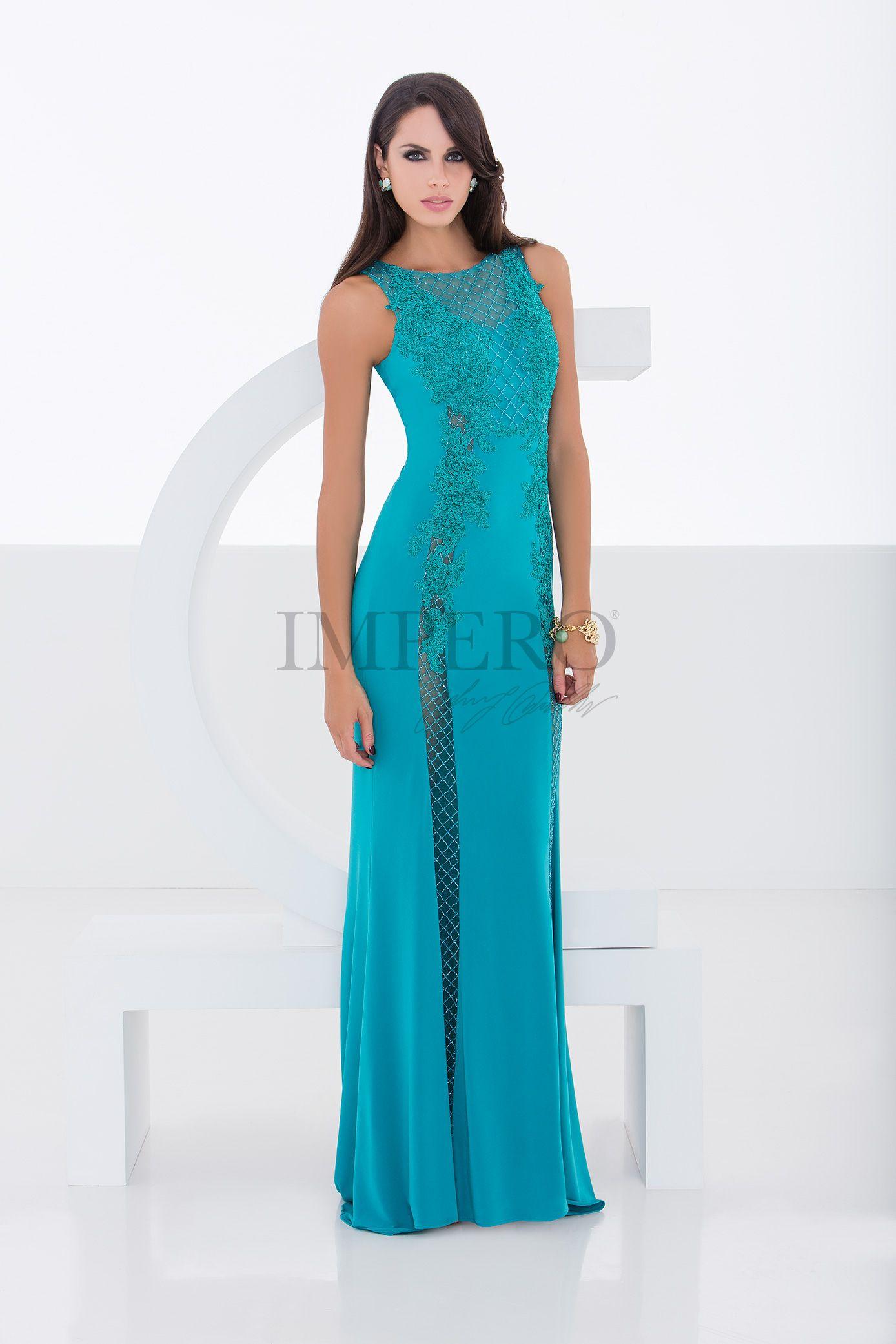 DS 20131L #abiti #dress #wedding #matrimonio #cerimonia #party ...