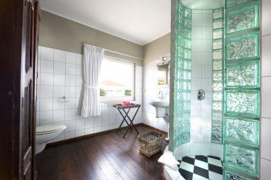 Glasblokken In Badkamer : Afbeeldingsresultaat voor glasblokken badkamer badkamer