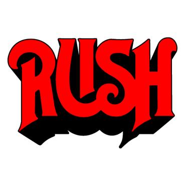 pin by zgull67 com on quality music pinterest rh pinterest com Heavy Metal Wallpaper Heavy Metal Fonts