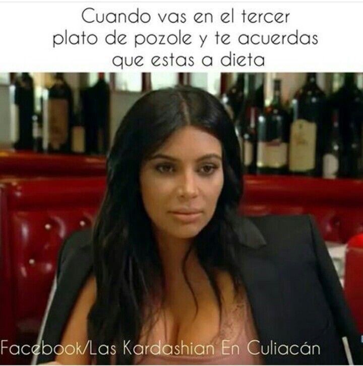 Meme Kardashian Kardashian Consejos De Chicas Memes Divertidos