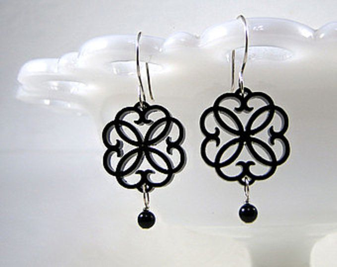 Browse unique items from Isette on Etsy, a global marketplace of handmade, vintage and creative goods.
