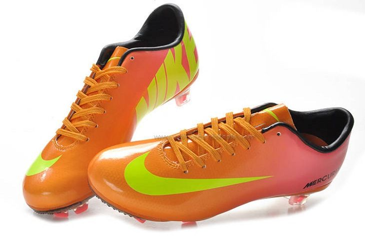 Welcome To Best Soccer Cleats Outlet online Store,Cheap Nike Soccer Cleats  And Cheap Adidas