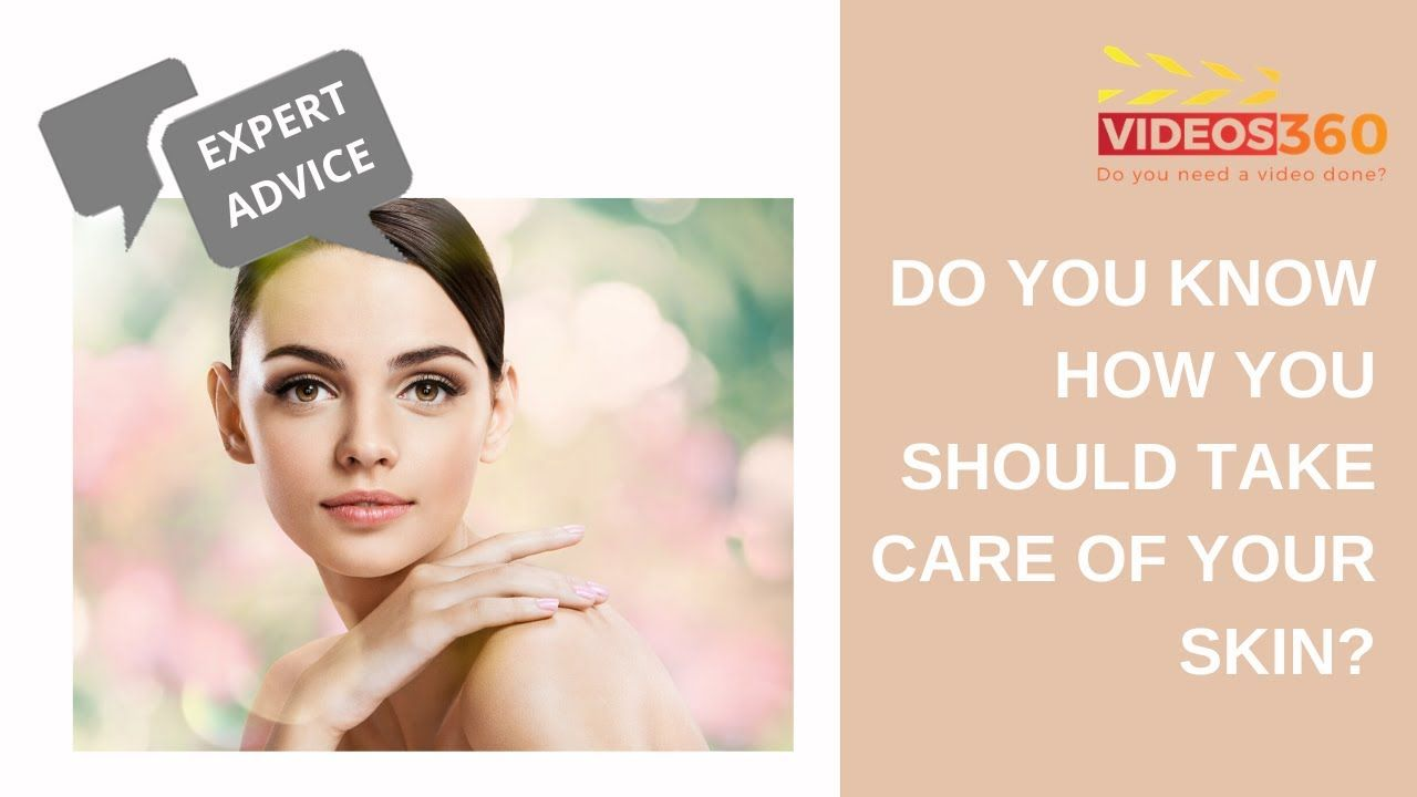 All You Need To Know About Skin Care Explained By Roger Koreen M D F In 2020 Skin Skin Care Dermatology