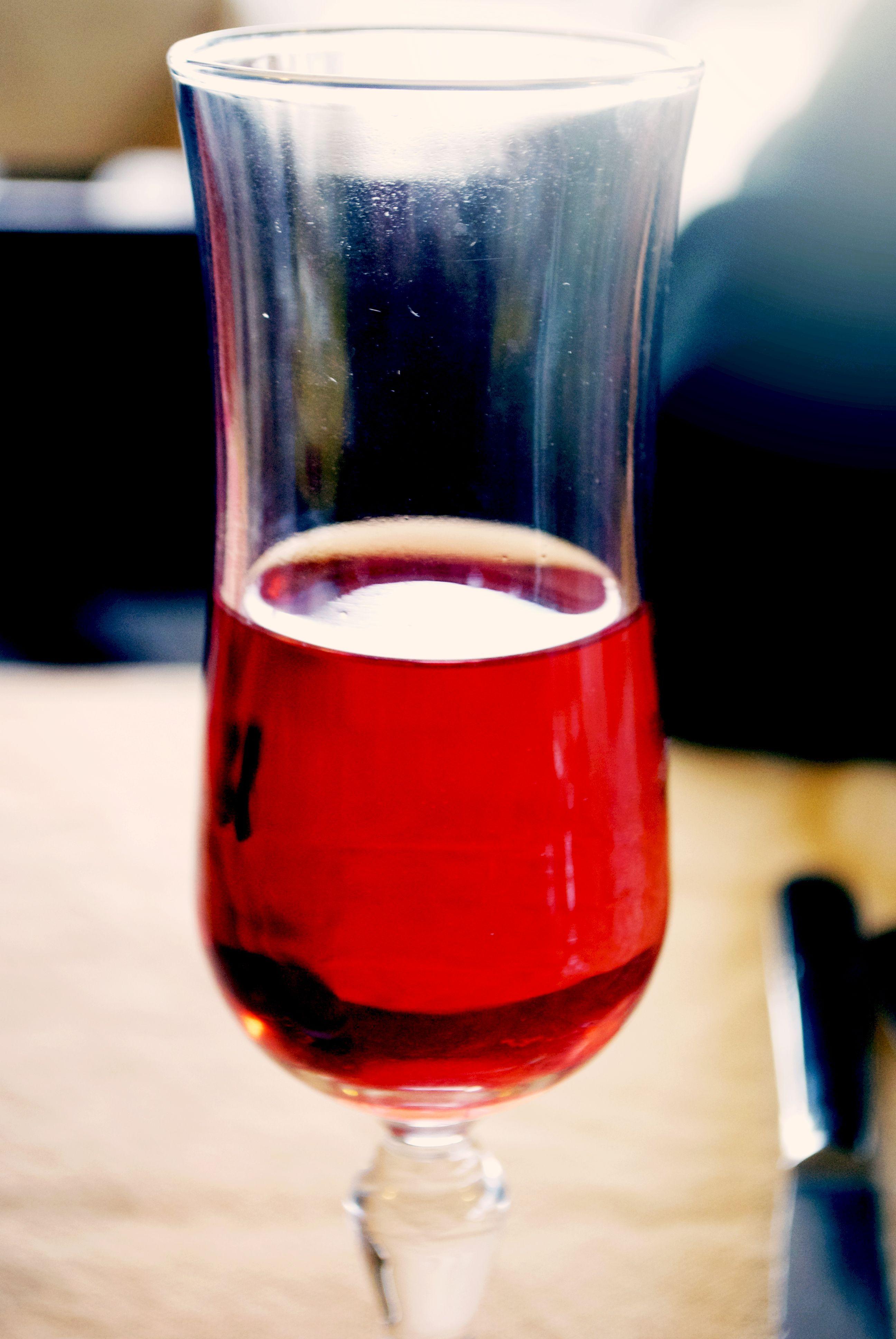 Egoist In 2020 Dry Wine Wine Label Design Wine Bottle