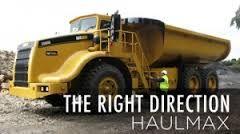 210) 648-8310 - Haulmax dump truck, Our dedicated San